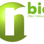 Logo nBio