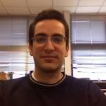 Fco. Javier Badesa Clemente