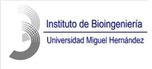 Instituto de bioingenieria