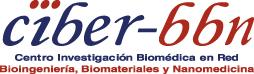 bbn-logo