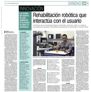 DiarioMedico-8a14Dic2014