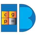 dual-bolus_logo