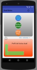 dualbolus-android2